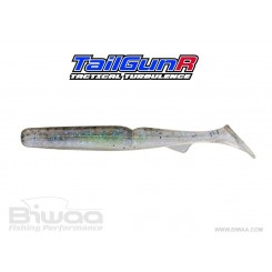 "SHAD TAILGUNR SWIMBAIT 3.5""..."