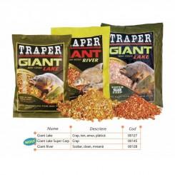 Nada Giant Traper pentru...