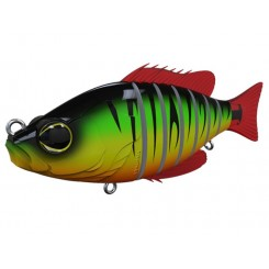 "SWIMBAIT SEVEN SECTION S4""..."