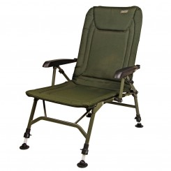 Scaun DAM MAD Morpheus Chair