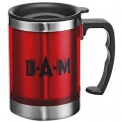 Cana DAM Thermo Mug