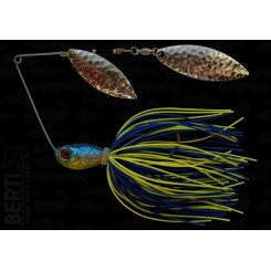 Bertilure Spinnerbait...