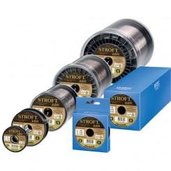 FIR STROFT ABR 012MM/1,8KG/100M
