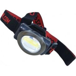 Lanterna Frontala Carp Zoom...