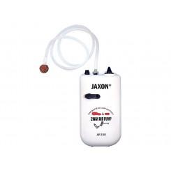 Pompa Aer Jaxon cu Baterie...