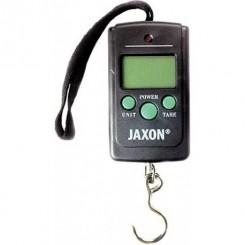 Cantar Jaxon Digital 20kg 2