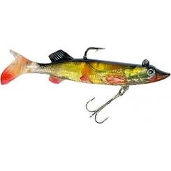 MAGIC FISH PIKE 14CM 38GR A