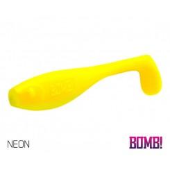 Momeală artificială BOMB!...