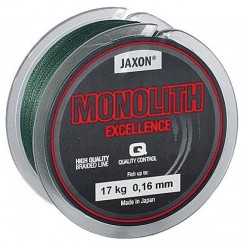 FIR TEXTIL JAXON MONOLITH...