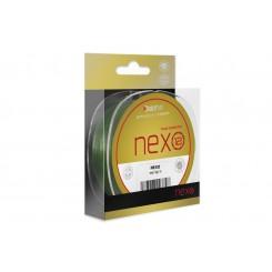 Fir Textil Delphin NEXO...