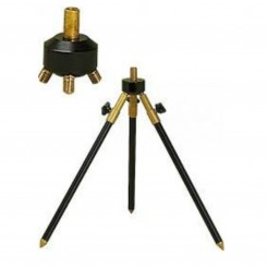 Zebco Adaptor Trepied -...