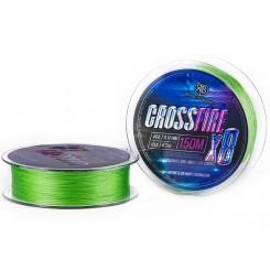 Fir textil RTB Crossfire X8...