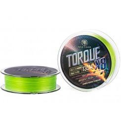 Fir textil RTB Torque X8...