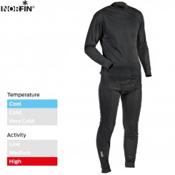 NORFIN COSTUM TERMIC THERMO...