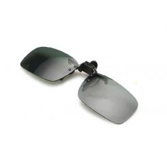 Clip pentru ochelari de...