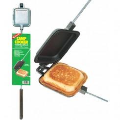 Toaster pentru gratar Coghlans