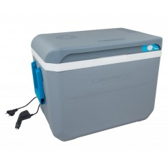 Lada frigorifica electrica 12/230V Campingaz Powerbox Plus 36l