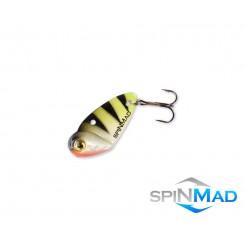 Spinmad Cicada CMA...