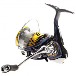 MULINETA DAIWA REGAL LT...
