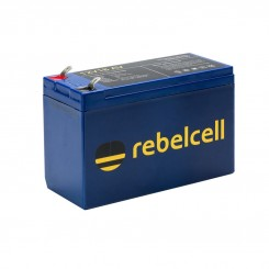 Rebelcell Baterie Li-ion...