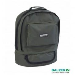 Rucsac Eco Balzer
