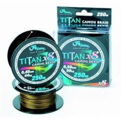 Fir textil somn TITAN...
