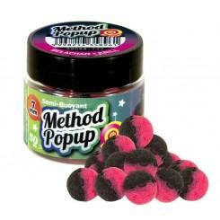 METHOD POP-UP BICOLOR...