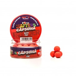 WAFTERS CAPSUNA 8mm 15g