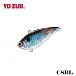 Yo-Zuri Rattl'n Vibe 6.5cm...