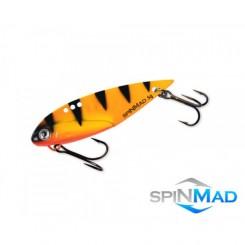 Cicada Amazonka SPIN MAD 5g