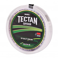 Fir DAM Tectan Superior 25m