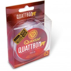 Fir Quantum Quatron PT Transparent 0.148mm