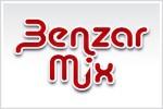 BenzarMix